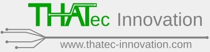 THATec Innovation